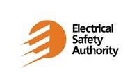Electrical Safety Authority (CNW Group/Electrical Safety Authority)