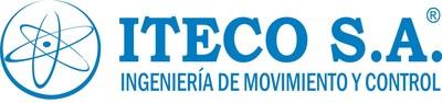Iteco S.A. Logo