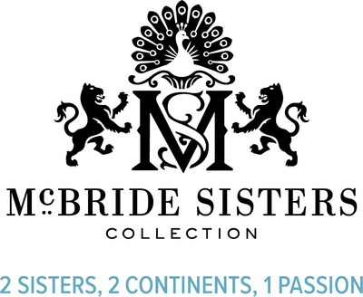 McBride Sisters Collection logo