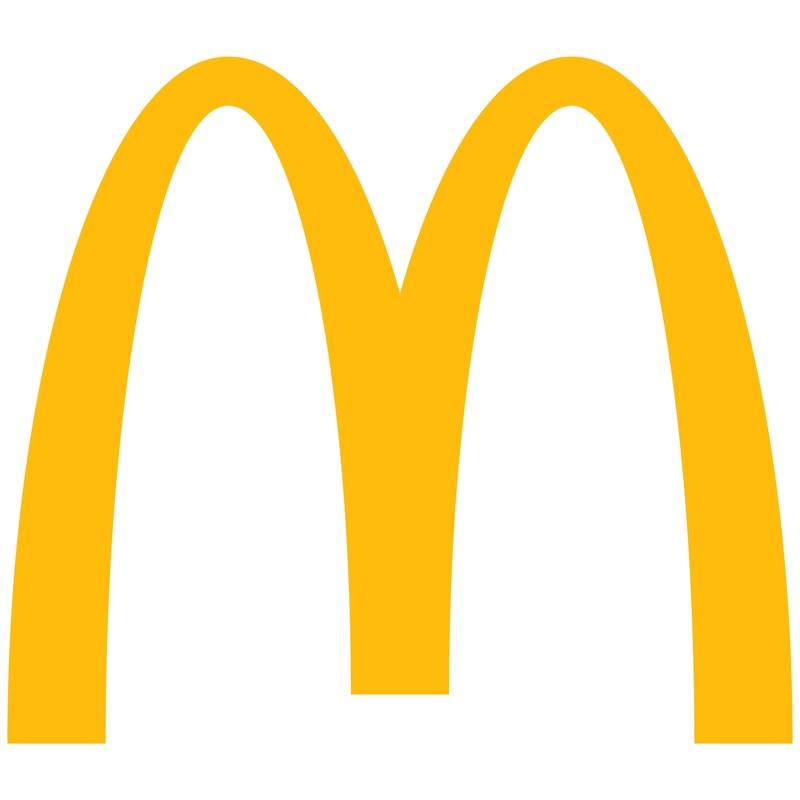 (PRNewsfoto/McDonald's USA)