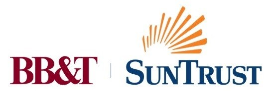 BB&T and SunTrust receive regulatory approvals for merger of equals to form Truist