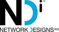 Network Designs, Inc.