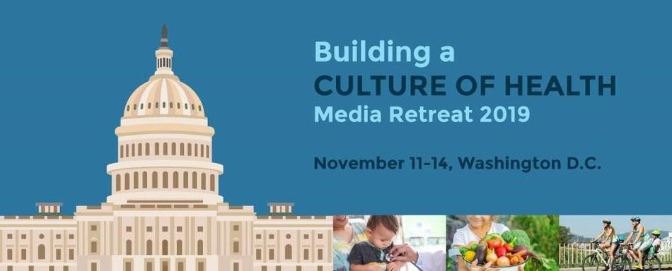 HCN_Building_a_Culture_of_Health
