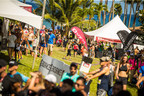 XTERRA Enters 25th Year with Focus on Quality