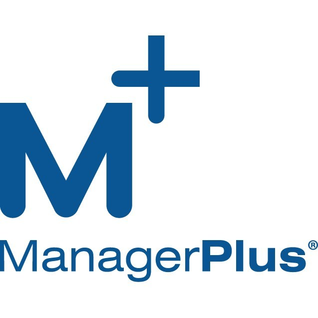 For over 25 years, Utah-based ManagerPlus has delivered scalable solutions to more than 10,000 asset intensive organizations in the manufacturing, agribusiness, construction, government, fleet, oil and gas, health care, and other professional service industries.