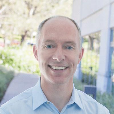 Jeff Hawkins, Chief Executive Officer, Truvian