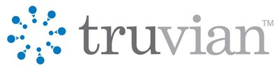 Truvian is a healthcare company at the intersection of diagnostics and consumer technology. Its automated benchtop system is being developed to produce lab-accurate results for a full-suite of health tests using a small sample of blood.