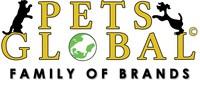 Pets Global Logo