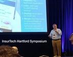 Force Diagnostics Wins Prestigious InsurTech Hartford Startup Pitch Competition
