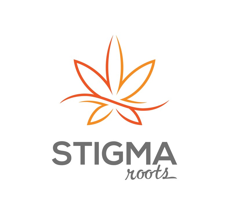 Stigma Roots: A CanadaBis Capital Inc Company (CNW Group/CanadaBis Capital Inc.)