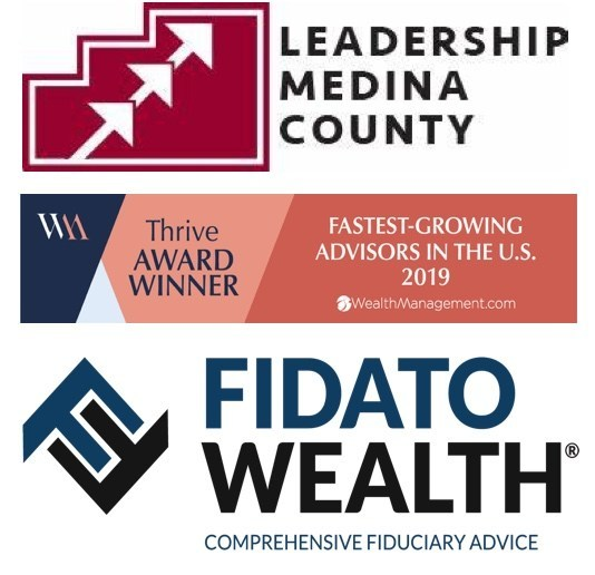 "Middleburg Heights financial services firm also makes 2019 ""Thrive List"" based on WealthManagement.com's focused criteria."