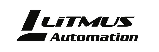 Litmus Automation