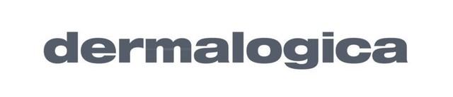 Dermalogica logo (CNW Group/Dermalogica)
