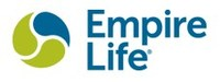 Empire Life logo (CNW Group/The Empire Life Insurance Company)