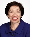 Highmark Health announces Carolyn Duronio to join organization as General Counsel and successor to Tom VanKirk, who will retire at end of 2020