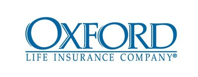Medicare Supplement Agents: Oxford Life Makes Underwriting Easy with InstaWrite