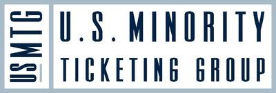 U.S. Minority Ticketing Group