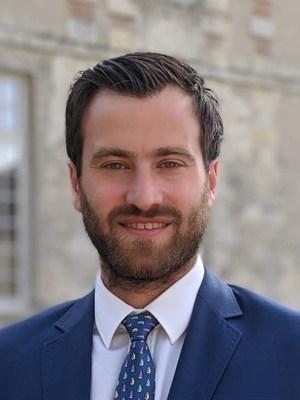 BBVA USA Mortgage Banking Executive Murat Kalkan