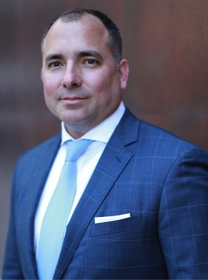 BBVA USA appoints Fernando Crespo as Relationship Manager for Global Wealth in Miami