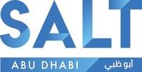 SALT_Abu_Dhabi_Logo