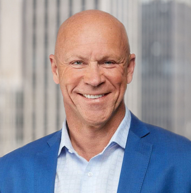 Endre Holen has joined The Miles Group/TMG as Managing Director. Previously leading McKinsey and Company's global Technology, Media, and Telecommunications practice, Holen is a seasoned CEO and executive coach, and has served as a top advisor to influential, industry-changing CEOs for more than 25 years.