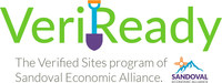 (PRNewsfoto/Sandoval Economic Alliance)