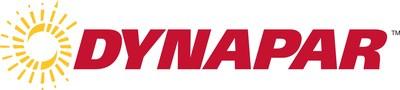 Dynapar Logo (PRNewsfoto/Dynapar)