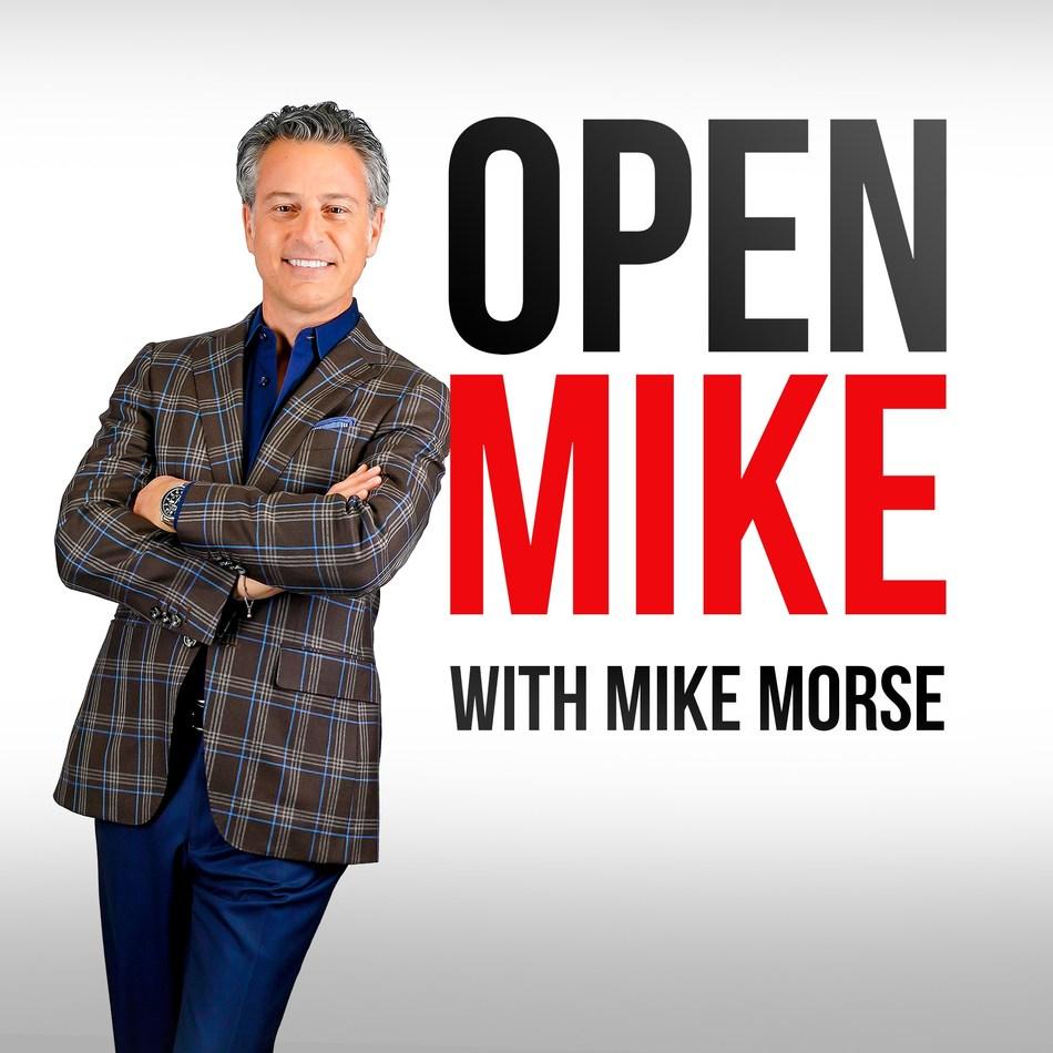 (PRNewsfoto/Mike Morse Law Firm)