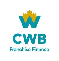 CWB Franchise Finance (CNW Group/CWB Franchise Finance)