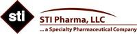 STI Pharma, LLC