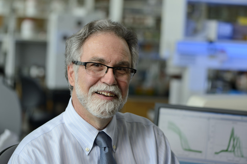 Gregg Semenza won the 2019 Nobel Prize in Physiology or Medicine for for his groundbreaking discovery of the gene that controls how cells respond to low oxygen levels.