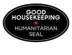 No Kid Hungry Granted Good Housekeeping Humanitarian Seal
