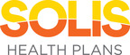 Solis Health Plans Earns National Committee for Quality Assurance (NCQA) Accreditation