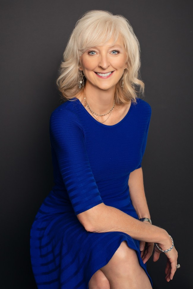 Previously the vice president of residential sales for Coldwell Banker Wallace & Wallace (CBWW), Claudia Stallings is now an owner and partner alongside brothers Jim and George Wallace.