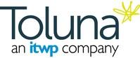 Toluna_Logo