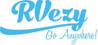 Logo: RVezy.com (CNW Group/RVezy.com)