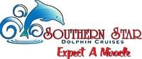 Southern Star Dolphin Cruise logo