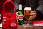 Stella Artois® Unveils Powerful Docufilm To Show What Happens When Real People Get Closer To Those Who Live Closest