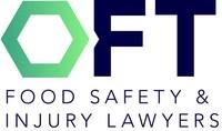 OFT Law logo (PRNewsfoto/OFT Law PLLC)