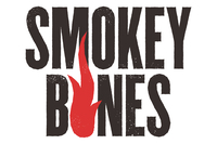 (PRNewsfoto/Smokey Bones)
