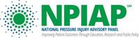 NPIAP Logo