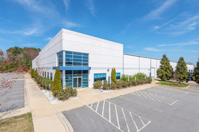 Investcorp acquires two industrial and logistics real estate portfolios for US $800 million