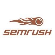 SEMrush (PRNewsfoto/SEMrush)