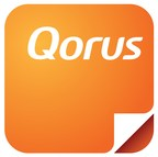 Qorus Joins with Highspot to Enable Personalized and Efficient...