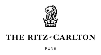 The_Ritz_Carlton_Pune_Logo