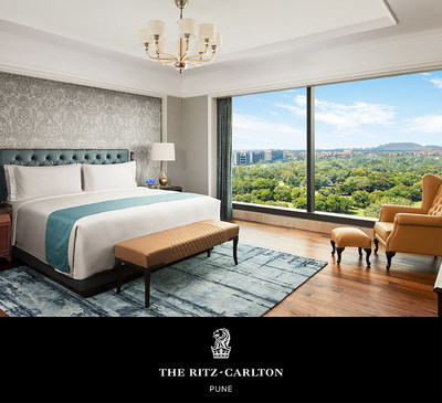 The_Ritz_Carlton_Pune_Prem_Suite