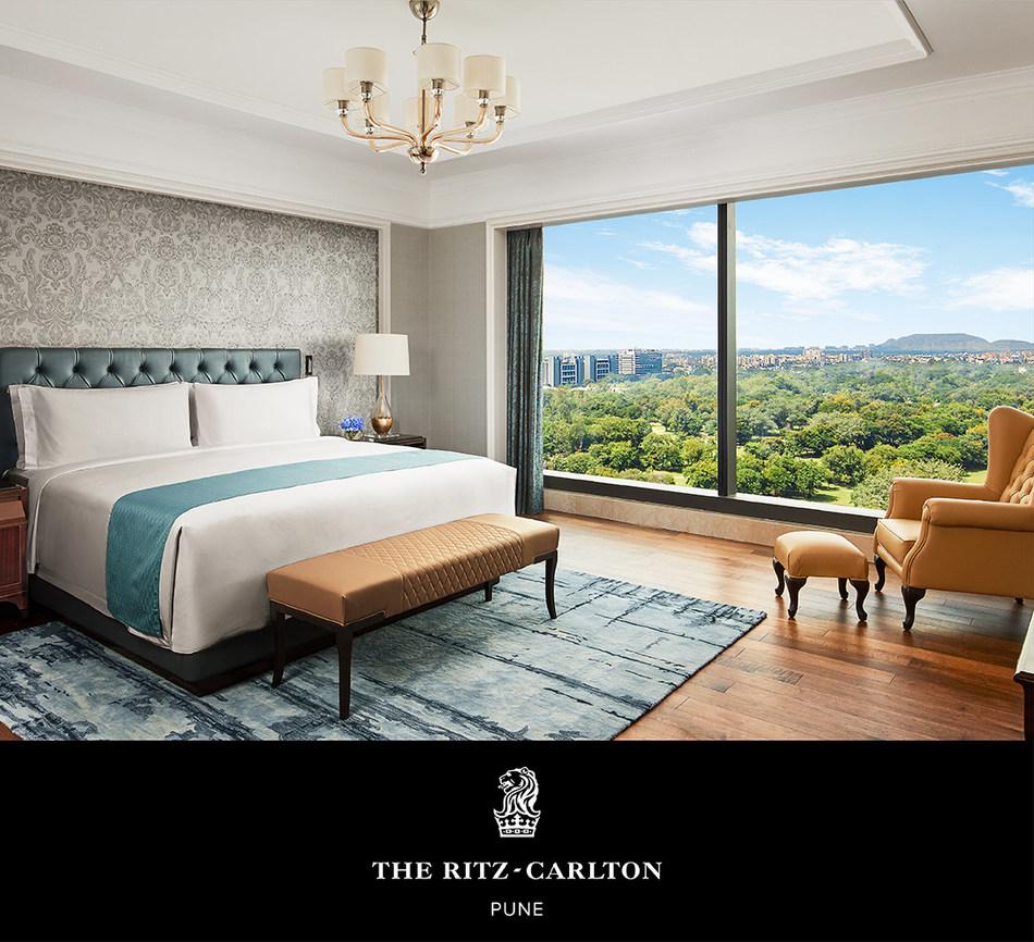 The_Ritz_Carlton_Pune_Prem_Suite