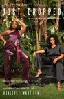 Ashley Stewart® Partners with Kendall + Kylie for Debut Curvy Collection