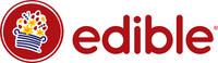 Edible Arrangements logo (PRNewsfoto/Edible Arrangements)