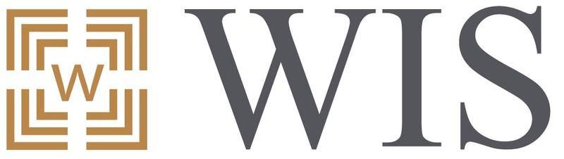 WIS Logo (PRNewsfoto/Atria Wealth Solutions, Inc.)